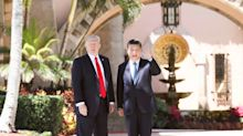 Trump and Xi to meet after China hits U.S. with new tariffs: Morning Brief