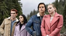 'Riverdale,' 'Batwoman,' 'Big Sky,' 'Nancy Drew' and 'Charmed' Shut Down Over Testing Delays in British Columbia
