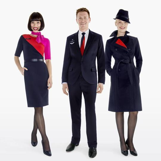dating a flight attendant yahoo answers By caitlin m kiernan, yahoo travel  flight attendants/yahoo travel  it used to  be that attendants had to answer questions about lost.