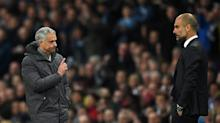 Manchester Derby of imperfections sums up Pep Guardiola and Jose Mourinho's 'if only' seasons
