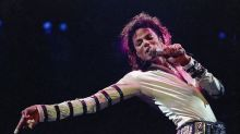 Michael Jackson death detectives: 'This isn't a man who should have died'