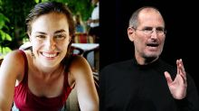 Steve Jobs daughter's heartbreaking account of his parenting: Psychologists weigh in