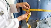 Obesity should be recognised as a disease, medical experts say