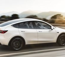 Tesla News Roundup: Model Y Price Cuts, India Rumors, and New Analyst Notes