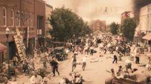 Restos humanos hallados en Tulsa, Oklahoma, podrían ser de la masacre racial de 1921