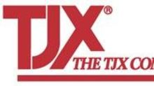 The TJX Companies, Inc. Announces 13% Increase in Its Quarterly Common Stock Dividend