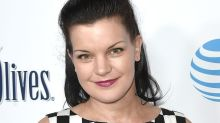 Pauley Perrette Opens Up About Her Final NCIS Episode: 'I Was Emotionally Exhausted'