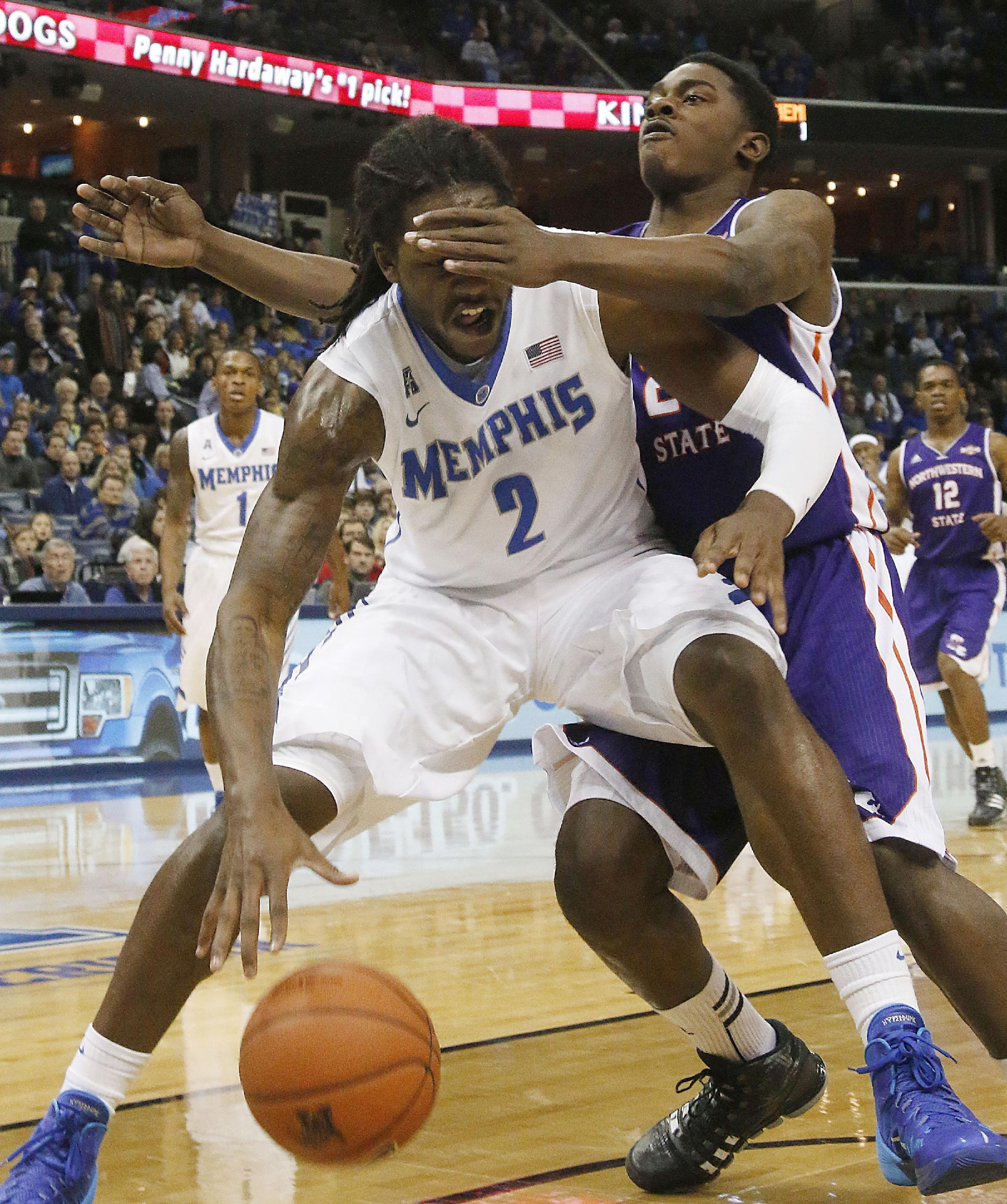 memphis tigers on yahoo sports news scores standings all
