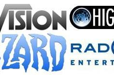 Report: Activision putting Radical to work on Spider-Man, High Moon on Transformers