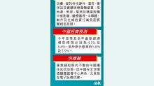華興:企業復工進度主宰後市 料中央短期出招 盈利指引成關鍵