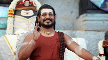 Impotency to Consensual Sex: Nithyananda Takes U-turn in Rape Case