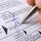 Tax refund advances could come at a high cost
