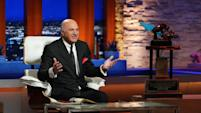 Kevin O'Leary explains his partnership with FTX