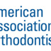 California Passes Dental Law Regarding Self-Applied Orthodontic Treatments