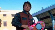 'Regreso al futuro II' cumple 30 años: ¿es la mejor de la trilogía?
