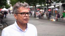 Sterbende Innenstädte: Zukunftsforscher warnt in ARD-Magazin vor Gefahr für die Demokratie
