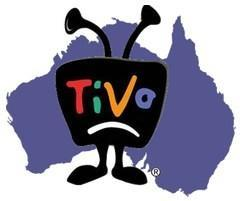 Turf war down under: Seven's TiVo getting muscled out by Nine and Ten?