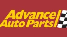 Advance Auto Parts Reports Third Quarter 2020 Results