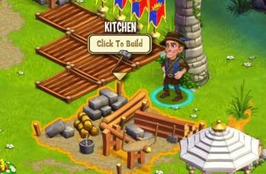 Free for All: Why social gaming could destroy MMOs and how we can fight it