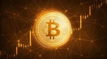 Why Bitcoin Investment Trust Stock Plunged on Wednesday