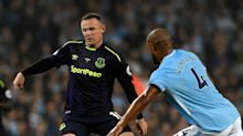 Rooney joins Shearer in Premier League's 200 club