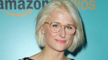 'True Detective' casts Mamie Gummer