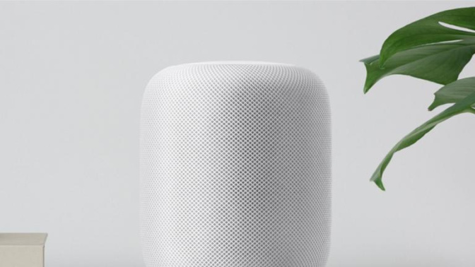 Which smart speaker should I buy? How the Apple HomePod, Amazon Echo and Sonos could improve your life