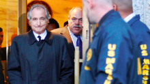 Madoff trustee Picard moves to distribute another $419 million to victims