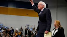 Bernie Sanders's Rivals Capitalize On Dispute With Nevada Union Over 'Medicare For All'