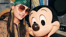 EXCLUSIVE: Gucci Releases Mickey Mouse-Themed Capsule Collection