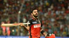 IPL 2017 KKR vs RCB: Royal Challengers Bangalore (RCB) Today's probable playing 11 against Kolkata Knight Riders (KKR)