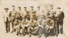 MLB gives 1920-1948 Negro Leagues 'Major League' status