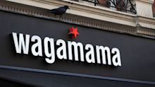 Wagamama will introduce gender-neutral toilets to restaurants