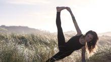 Cientistas sugerem que fazer exercícios pode aumentar o autocontrole na dieta