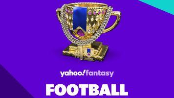 Yahoo Fantasy Football is open for 2020 season