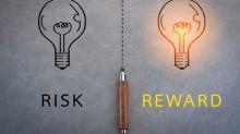 3 Value Stocks for Wise Investors