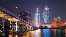 Macau Visits Boom Over Chinese New Year, But Casino Stocks Do This
