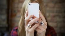 Keine Paranoia: Warum es sinnvoll ist, die Smartphone-Kamera abzukleben