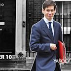 Tory leadership race: Can Twitter darling Rory Stewart beat Boris to Number 10?