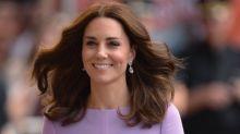 25 Jahre älter als ihre Vorgängerin: Das ist Herzogin Kates neue Privatsekretärin
