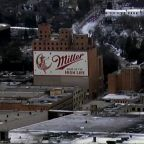 Milwaukee shooter kills 5 Molson Coors employees at brewery in Miller Valley before killing himself, police say