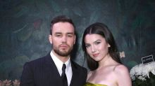 Liam Payne Is Engaged To Model & Heiress Maya Henry
