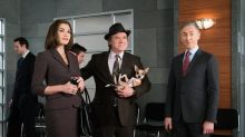 'The Good Wife' Scoop: Tom the Dog Returns
