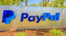 PayPal's (PYPL) Solid Crypto Momentum to Challenge Square