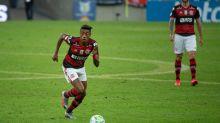 Flamengo rejeita proposta do Benfica por Bruno Henrique; veja as condições