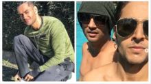 Vikas Gupta Pens Heartfelt Note For Sushant Singh Rajput Thanking Him For Taking Care Of His Brother