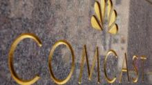 Comcast's £30bn bid for Sky: what does it mean?