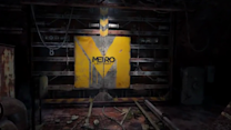 Metro: Last Light | Release Trailer