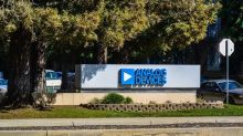 Analog Devices Reports Setting Fresh All-Time Highs
