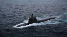 Rs 45k-crore submarine project: Mazagon Dock, L&T in, Adani out